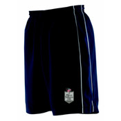 Ebat Kid's Piped Shorts